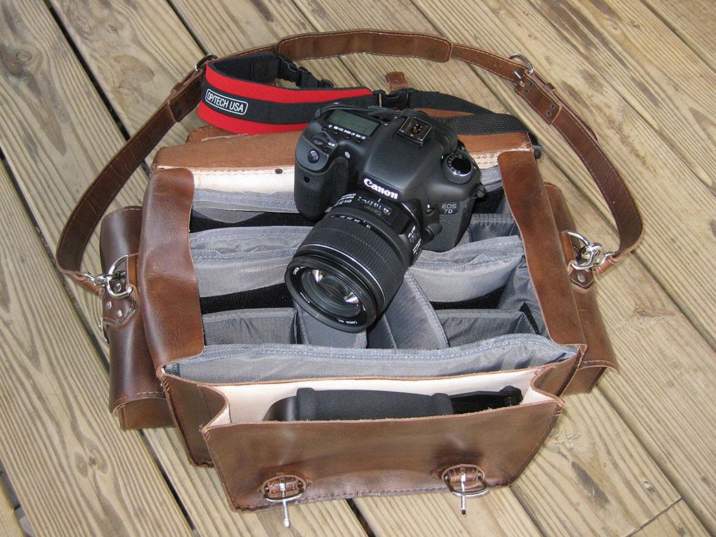 IMAGE: http://mainbyte.com/photos/potn/case4_p.jpg